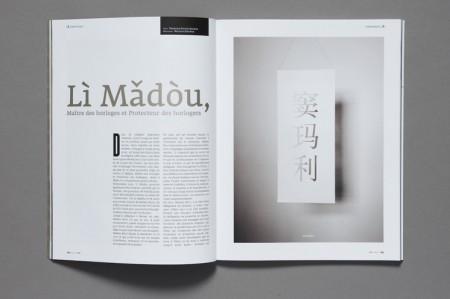 LA Mag 5