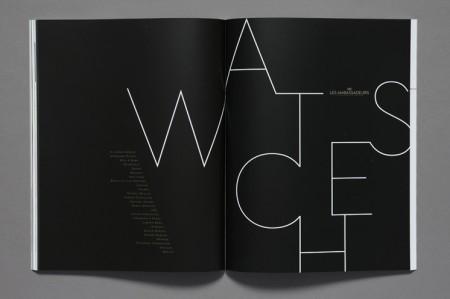 LA Mag 10