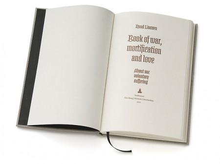 book of war 4