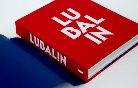 Lubalin04
