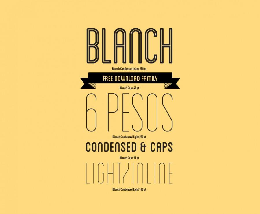 blanch01