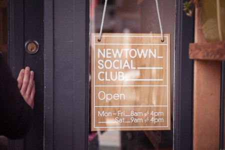 newtown social club 1