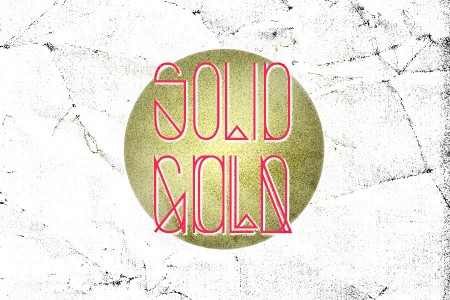 solidgold02