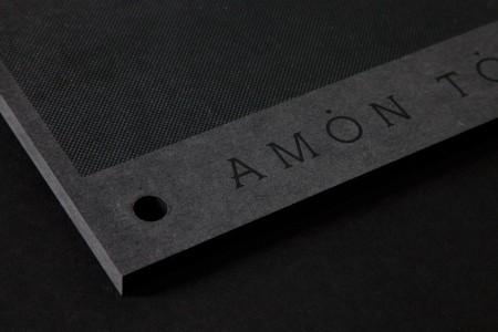Amon Tobin 3