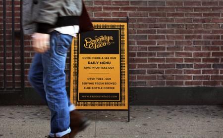 Brooklyn Taco 3