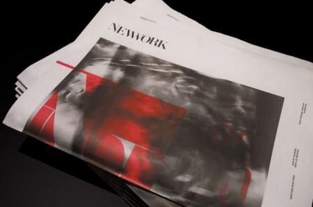 Newwork Magazine 3