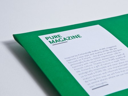 pure magazine 3
