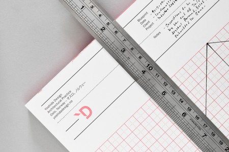 yoshida design 4