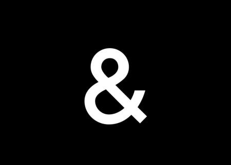Anagram Sans 4