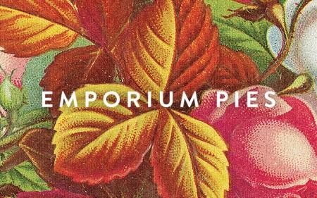 Emporium Pies 6
