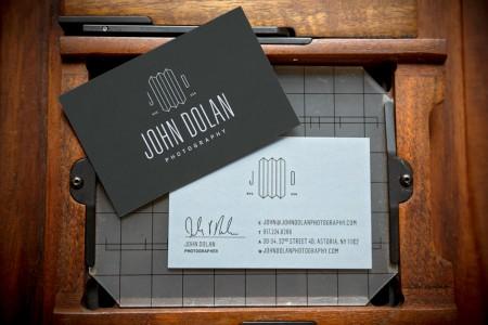 John Dolan Photography 4