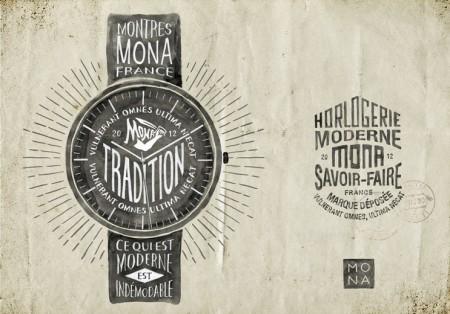 MONA 3
