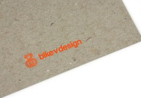 bike v design 5