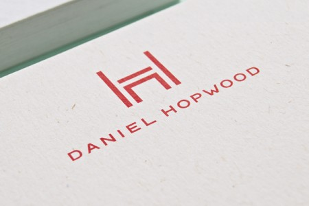 daniel hopwood 5