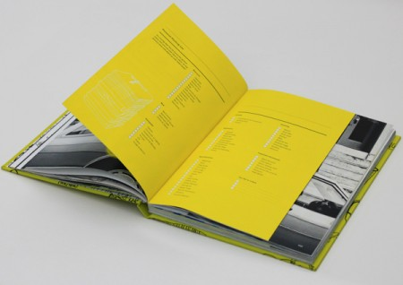 flathates handbook 4
