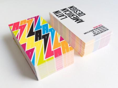 latin american design 3