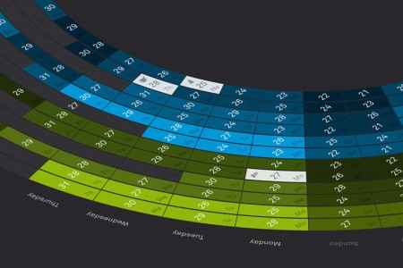 oberhaesuser calendar 2013 3