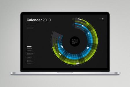 oberhaesuser calendar 2013 5