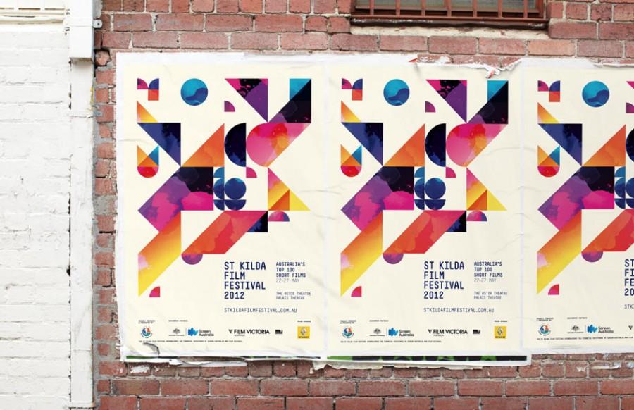 st kilda film festival 2012 01