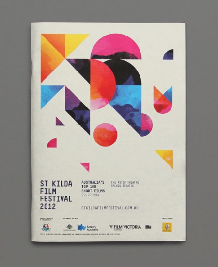 st kilda film festival 2012 02