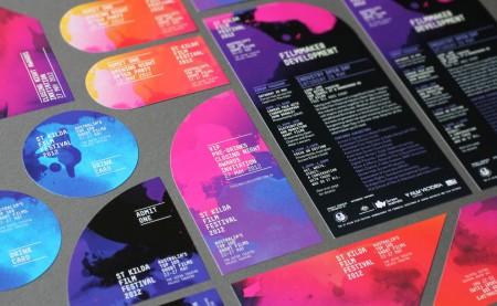 st kilda film festival 2012 05
