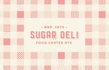 sugar deli 6