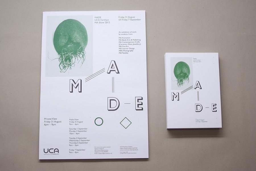 MA Made 2012 1