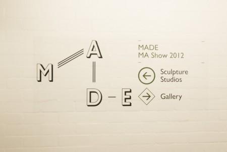 MA Made 2012 3