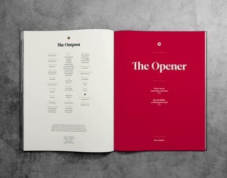 outpost magazine 2