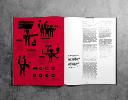 outpost magazine 4