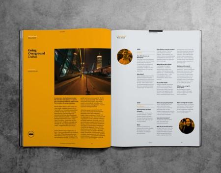 outpost magazine 5
