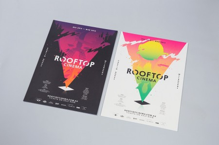 rooftop cinema 3