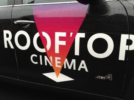 rooftop cinema 5