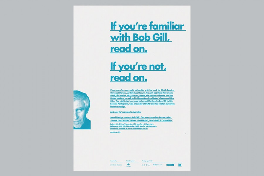 bob gill 1