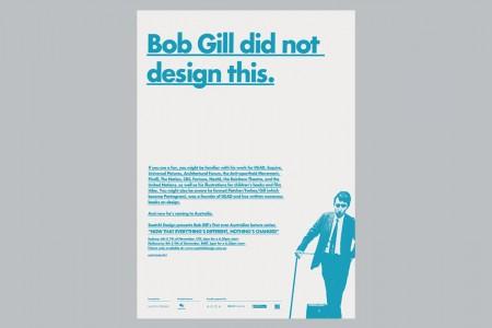 bob gill 2