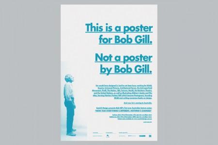 bob gill 3