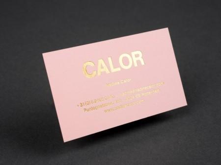 calor jewelry 2