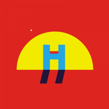 hessian 9