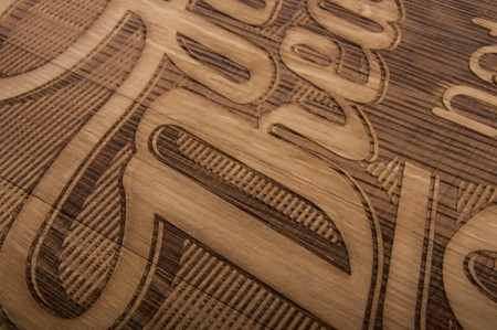 wood typography engraving 2