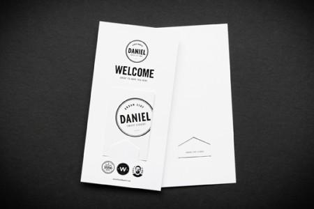 Hotel Daniel Vienna 4