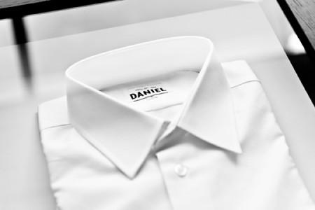 Hotel Daniel Vienna 5