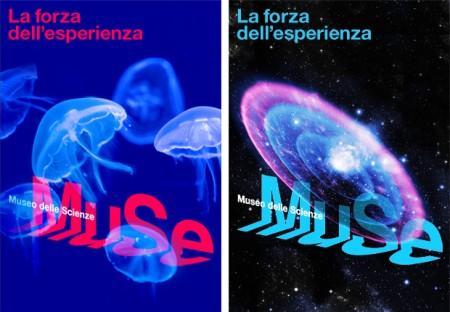MUSE 4
