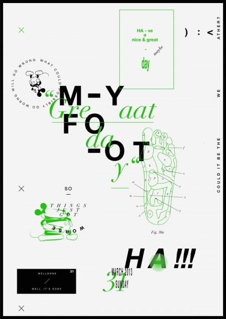 autotypography 1