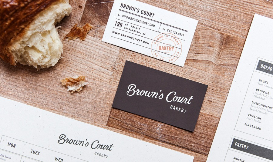 browns court 1