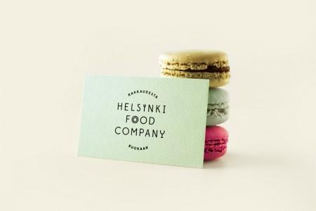 helsinki food company 2