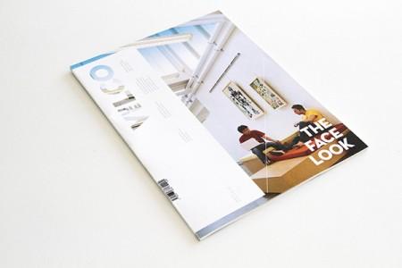 vuelco magazine 2