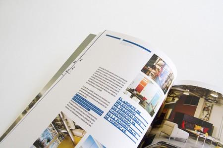 vuelco magazine 3