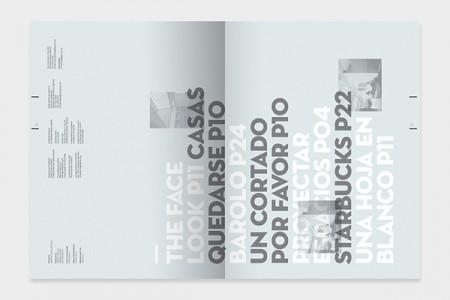 vuelco magazine 4