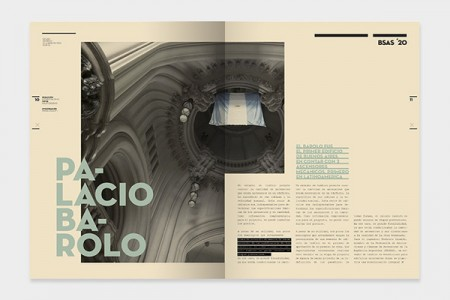 vuelco magazine 5