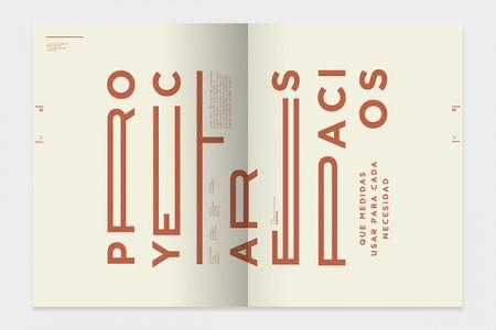 vuelco magazine 6